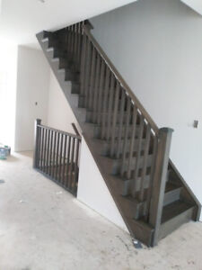 Need a Professional Home or Commercial Painter? 20+ years exp