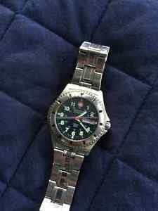 6 Men's Wrist Watches Kitchener / Waterloo Kitchener Area image 6