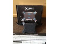 Xim4 !!!! Wow!!! Low price!!!
