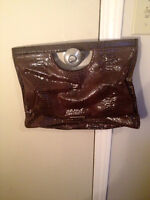 Name Brand Purses for sale