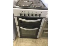 Belling 50 cm Electric Cooker