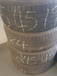 """19"""" tires for sale"""