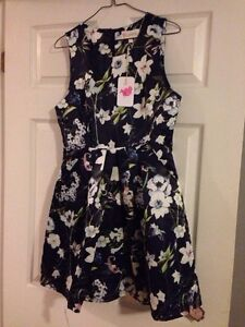 L'atiste by Amy dress (from Boutique 1861)