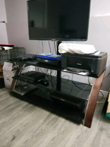 Tv Stand/Entertainment Stand