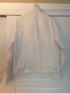 Men's Polo jacket  Kingston Kingston Area image 2