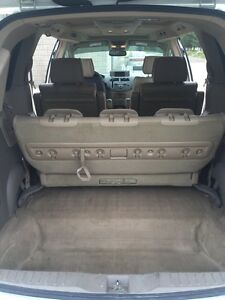 2008 Nissan Quest SE Minivan GREAT CONDITION Kitchener / Waterloo Kitchener Area image 7