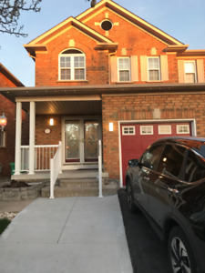 Brilliant For Rent In Brampton Local House Rentals In Toronto Home Interior And Landscaping Eliaenasavecom