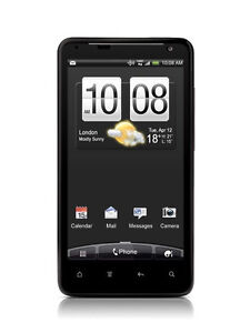 HTC Vivid Buying Guide