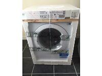 Indesit washing machine BRAND NEW