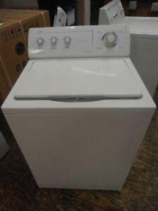 Whirpool washer - USED