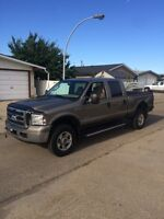 """2007 Ford F-350 Lariat """"$14,500 FIRM GREAT TRUCK"""""""