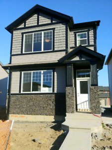 First Time Home Buyers!Large Families!Investors!TAKE A LOOK!!