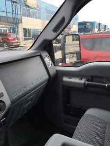 2013 Ford F-350 XLT Pickup Truck Strathcona County Edmonton Area image 6