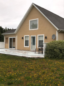 HOME FOR RENT IN STANHOPE