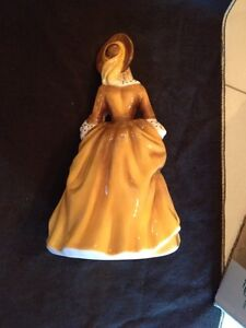 Royal Doulton Sandra Kawartha Lakes Peterborough Area image 2