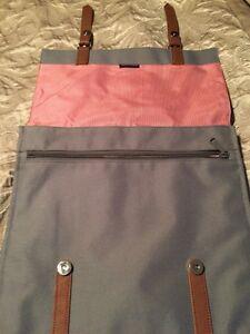 Herschel backpack London Ontario image 2
