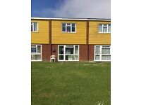 Hemsby holiday chalet to let