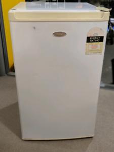 Haier 115 L bar fridge