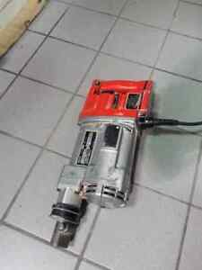 Kango 637 Jack Hammer 6.8Amp. We sell used tools. Get a Deal!