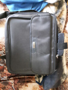 Targus Laptop Bag brand new never used