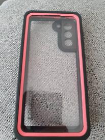 S21 phone case
