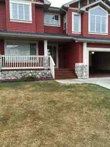House for Rent in SE High River