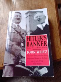 Hitler Book