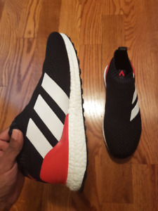 Adidas Ace16+ PureControl Ultra Boost