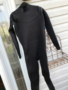 New Wetsuits! Great for Christmas Gifts