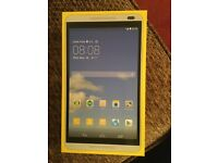 Eagle from EE android tablet - excellent condition