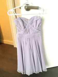 Dress for sale - Ever New