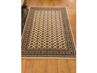 RUG PERSIA DESIGN NEW SOFT THICK PILE