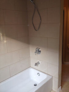 Brothers Home Improvements/ Insurance contracts/ BATHROOMS Windsor Region Ontario image 7