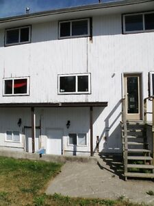 Multiple properties available for rent! Prince George British Columbia image 5