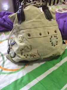 Designer bags and shoes  more Kitchener / Waterloo Kitchener Area image 5