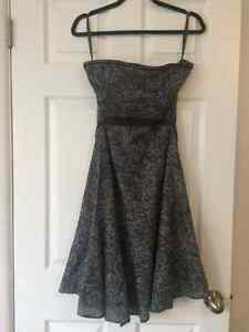 Beautiful dresses for all occasions Windsor Region Ontario image 6