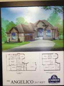 Looking for 1800 a 2000 sq/ft bungalow house plan