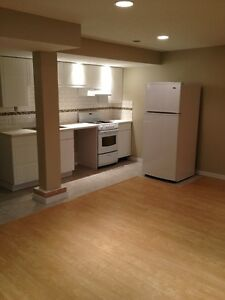 Ideal SW Location , Walk to Marda Loop, MRU. Close to Down Town