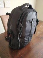 Vanguard Up-Rise  48 Camera Backpack Like New