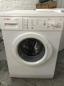 Washing Machine Rental Free Delivery Free Instalation
