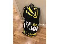 Wilson 6 racket Tennis Bag