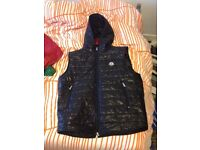 MONCLER -need gone-