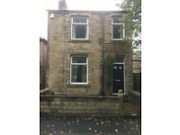 3 bedroom house in Dyson Street, Huddersfield, HD5(Ref: 7095)