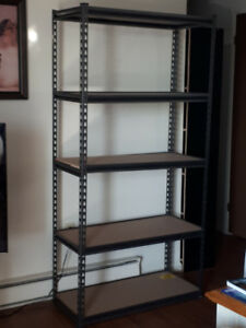 Utility Shelves for sale