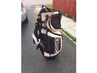 Ogio golf bag