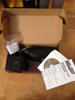 Brand New Never Used BT TM7 Paintball Gun w/ Many Extras