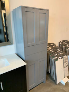 "24"" Cabinet Tower FOR SALE!!"