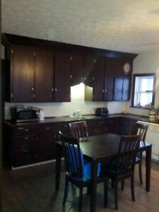 A Windsor Appartements Et Condos A Vendre Ou Louer Dans Sherbrooke