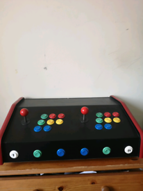 Gaming machine | Other Video Games & Consoles for Sale - Gumtree