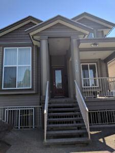 Beautiful 3 Bedroom Den Home in Port Coquitlam REF#1836FU